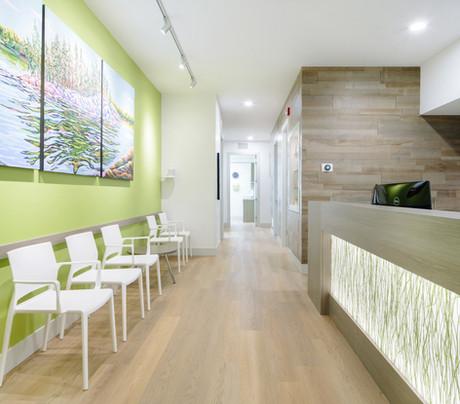 Kelowna Skin Cancer Screening Clinic