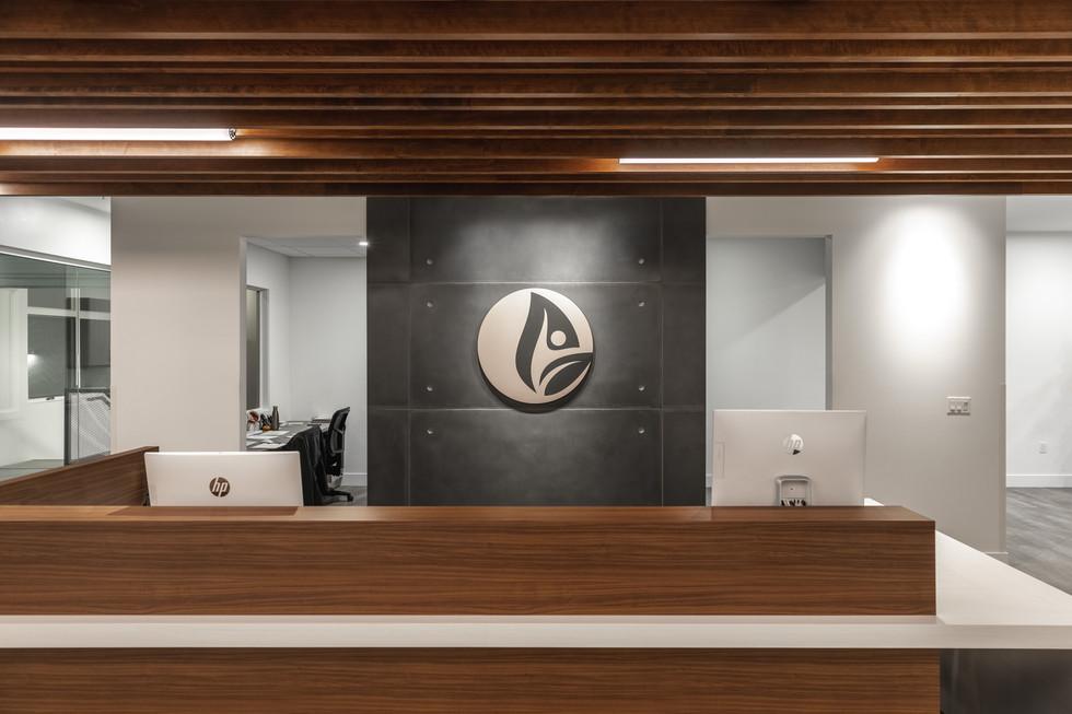 PRIME Interior Design