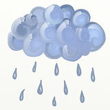 rain-cloud-clipart.jpg