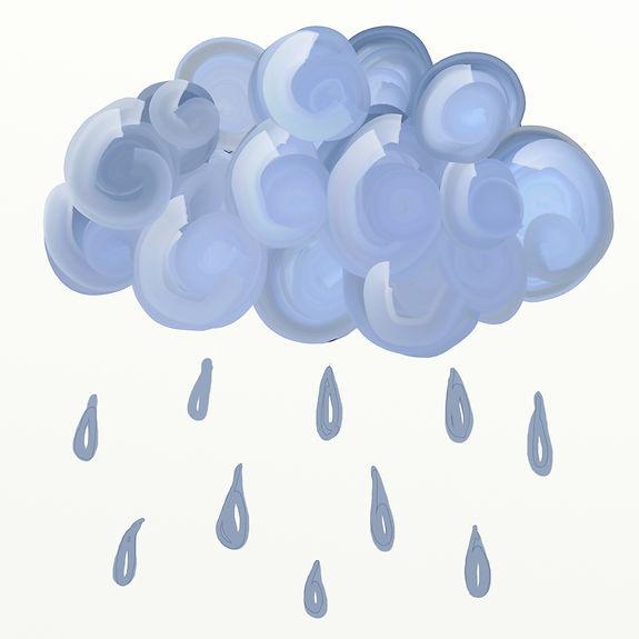 rain-cloud-clipart.jpg
