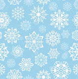 snowflakes-seamless-pattern-abstract-chr
