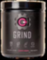 Grind_RaspLem_Front.png