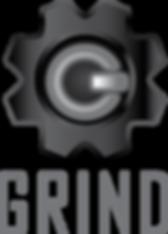 Grind_Logo_LRG_edited_edited.png
