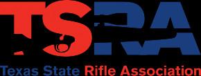 From Alice Tripp, Legislative Director for TSRA