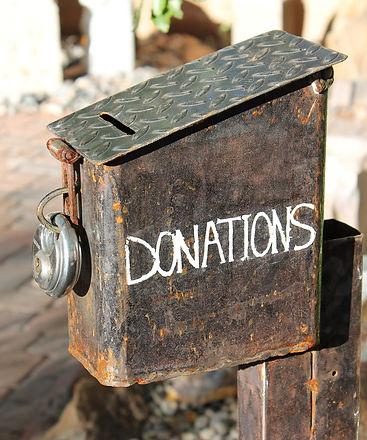 donations-1041971_1920_edited.jpg