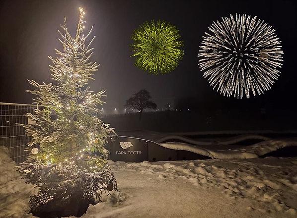 Bild Happy New Year.jfif