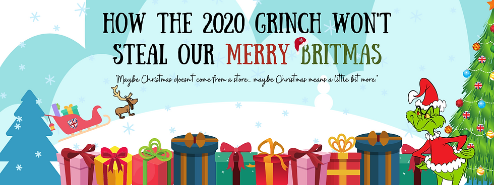BABC 2020 Virtual Christmas Banner.png