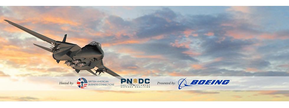 Copy of Transatlantic Aero_Defense Virtu