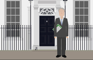 Spring Statement 2018: what you need to know