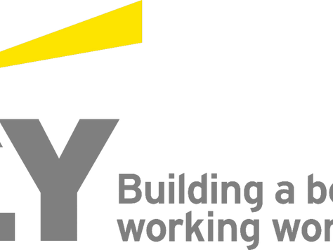 BABC member EY Release a Global Stimulus Tracker