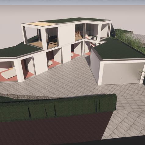 House 2 - Rendering - 3D View.jpg