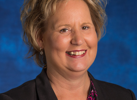 BABC Member Tool Gauge and CEO Debbie Lee featured in PSBJ