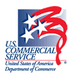 US Commercial Services