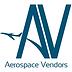 Aerospace Vendors.png
