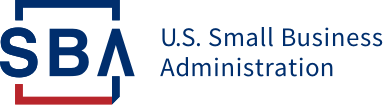 SBA Offers Disaster Assistance to Washington Small Businesses Economically Impacted by the Coronavir