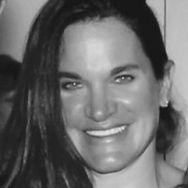 Emily Bryson.jfif