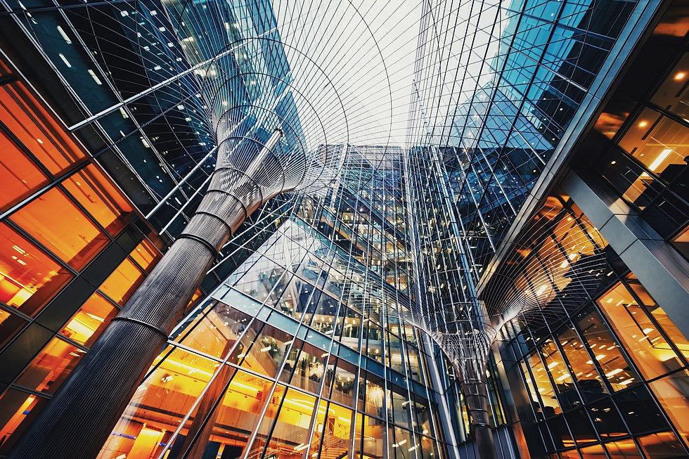 REI_buildings_canary_wharf.jpg