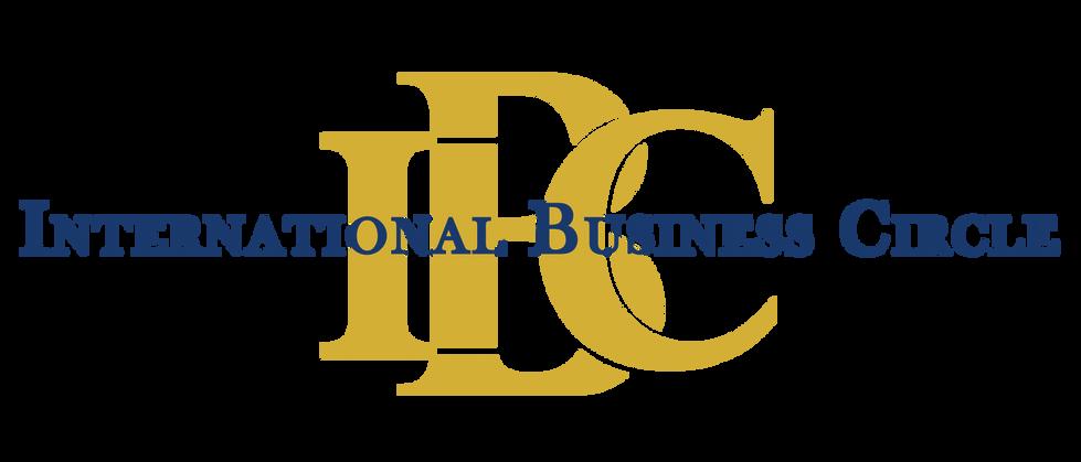 International Business Circle