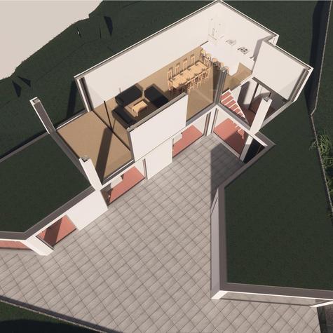 House 2 - Rendering - 3D FF.jpg