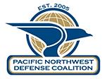 pndc_logo.png