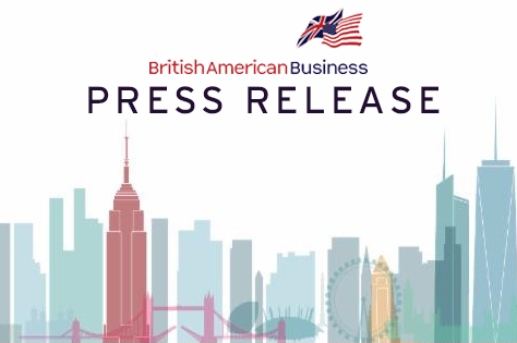 A Foundation to Build on in the Future: BritishAmerican Business Welcomes Announcement of UK-EU Deal