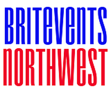 Britevents Northwest