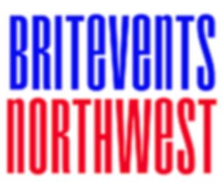 Britevents NW logo.png