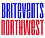 Britevents Northwest