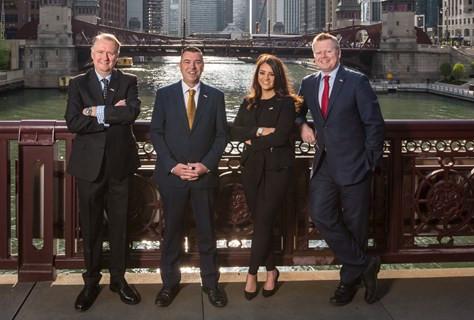 Birmingham to host major transatlantic conference