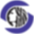 Seattle OIR Logo.png