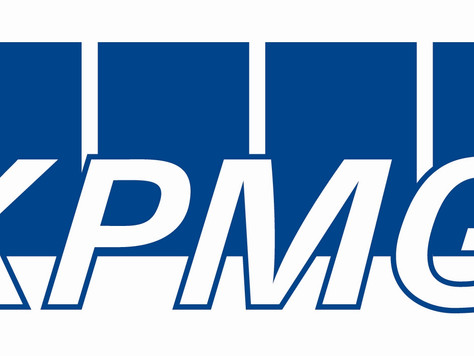 KPMG – President Biden, Brexit and what's next for British-American Business Council