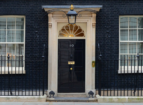 PM statement to the House of Commons: 15 January 2019 - Prime Minister Theresa May's statement t