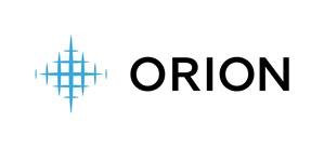 BABC Member Orion Industries Launches New Brand