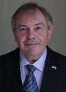 Steve Kidd.png