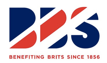 British Benevolent Society