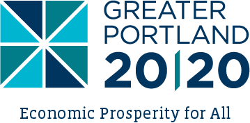 Applications Now Open for Greater Portland Inc.'s Export Assistance Scholarship Program