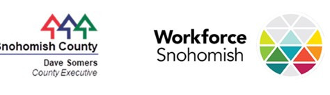 Snohomish County Aerospace Grant for Workforce Training