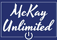 McKay Unlimited.png