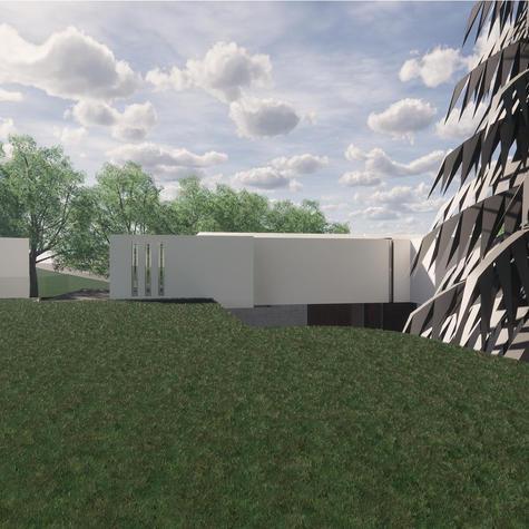 House 1 - Rendering - 3D View 4.jpg