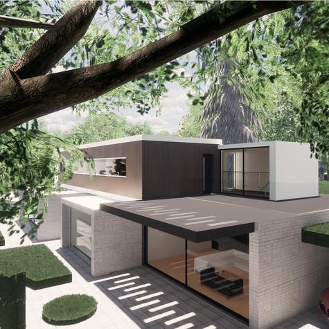 House 1 - Rendering - 3D View 5.jpg
