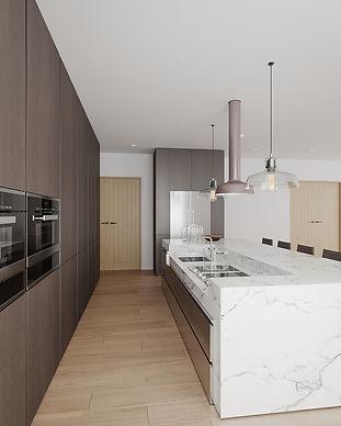 0513-project J kitchen-1 (1).jpg