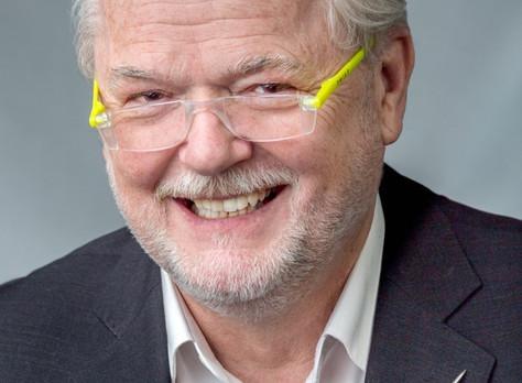 New Executive Director Named at Tacoma Art Museum