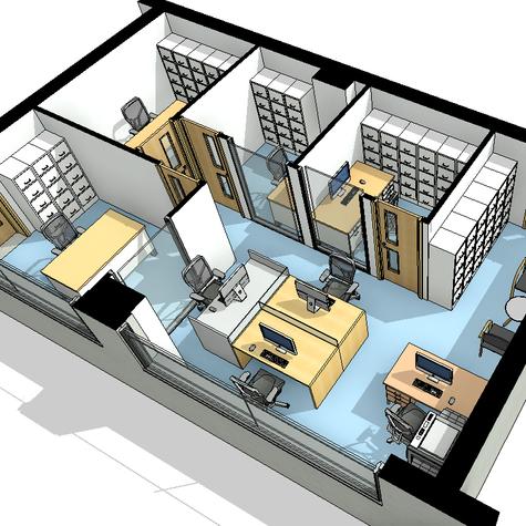 BAS1955 - 3D View - 3D Plan 1.png