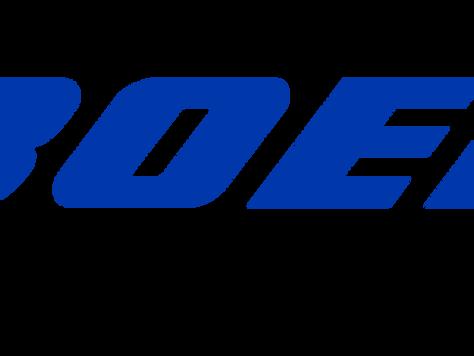 BABC member Boeing Advances Environmental Leadership