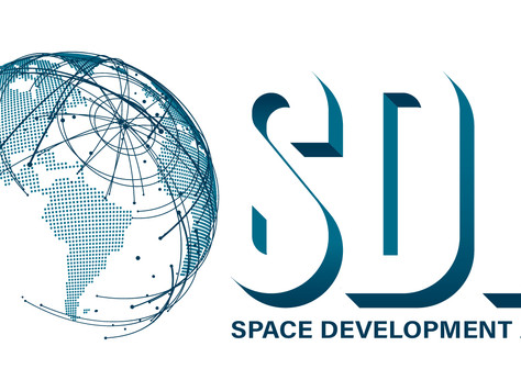 Space Development Agency Issues First Solicitation: Broad Agency Announcement seeks to develop &quot