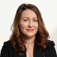 Fiona McKay 2.jpg
