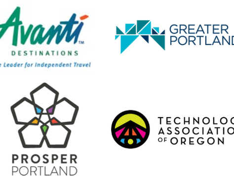 British-American Business Connections (BABC-PNW) Announces New Oregon-Based Business Members