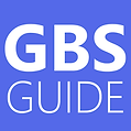 GBS Guide Logo.png