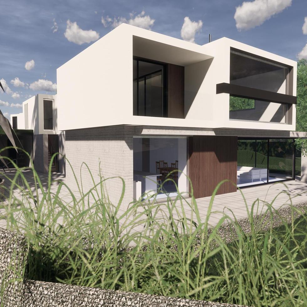 House 1 - Rendering - 3D View 2.jpg