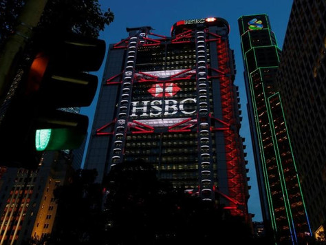 BABC Member HSBC Provides $25 Million to Support COVID-19 Relief Efforts